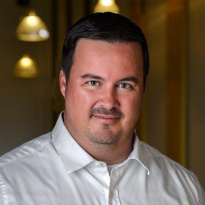 Kevin Galbraith, PE