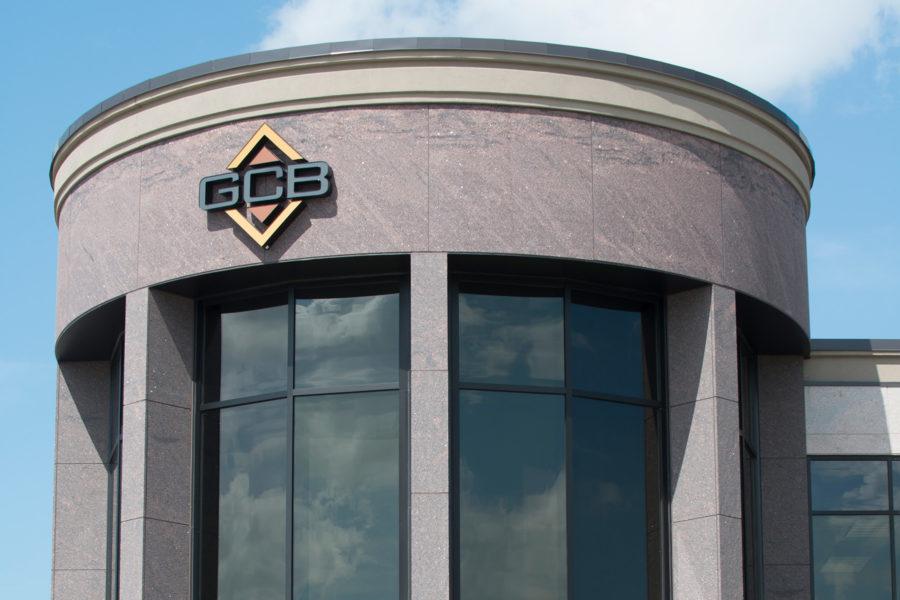 Granite Community Bank
