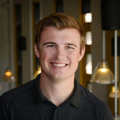 Matthew Laursen